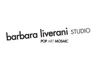 Logo Barbara Liverani Studio - The Market San Marino Outlet Experience